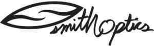 2007 Script Logo