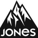 Jones Ambassador