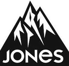 Jones Ambassador